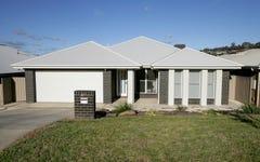 61 Illeura Road, Wagga Wagga NSW