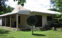 Address available on request, Alligator Creek QLD