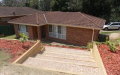 7 Tom Close, Lisarow NSW