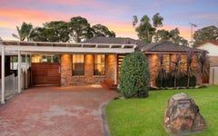 68 Tambaroora Crescent, Marayong NSW