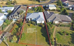 11 Main Road, Paynesville VIC