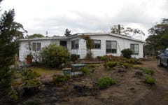 1303 Dolphin Sands Road, Dolphin Sands TAS