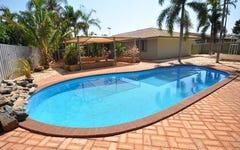 104 Paton Road, South Hedland WA
