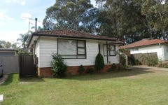 455 Marion Street, Georges Hall NSW