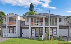 3E Innes St, Campbelltown NSW