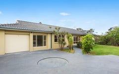 621A Warringah Rd, Forestville NSW