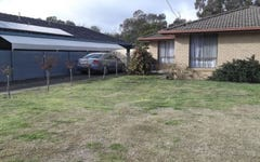 Address available on request, Merrigum VIC