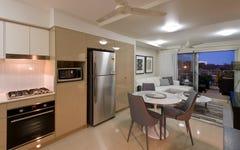 NRAS - 606/8 Hurworth Street, Bowen Hills QLD