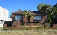 60 Melrose Ave, Sylvania NSW
