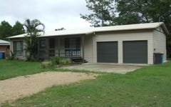 Address available on request, Pimlico NSW