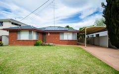 30 Westbank Avenue, Emu Plains NSW