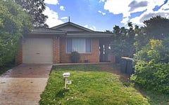 95 Townson Avenue, Minto NSW
