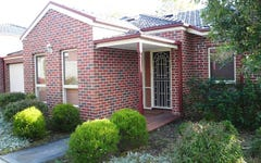 2/17 Tyrrell Avenue, Blackburn VIC