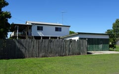 40 Isis St, Buxton QLD