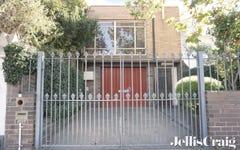 523 Lygon Street, Princes Hill VIC