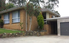 4 View Court, Shoreham VIC