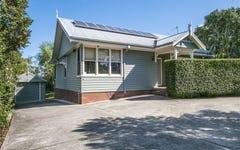 81 Hawkesbury Road, Springwood NSW