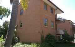 3/2-4 Clifton Street, Balmain East NSW