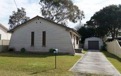 13 Kalani Street, Budgewoi NSW