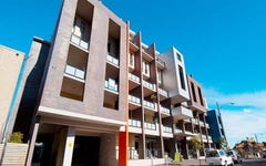 36/52-54 McEvoy Street, Waterloo NSW
