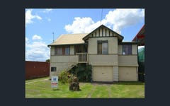 107 Elliott Road, Lismore NSW