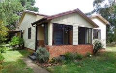 3 Queens Road, Lawson NSW