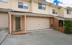 7/8 Erin Street, Queanbeyan NSW