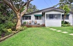 132 Renfrew Road, Gerringong NSW