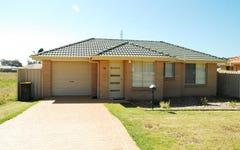79 Sophia Road, Worrigee NSW
