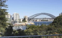 7/7 Lavender Street, McMahons Point NSW