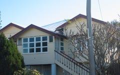 10 Juliet street, South Mackay QLD