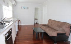 3 Campbell Street, Scarness QLD