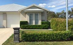 1 71 Satur Road, Scone NSW