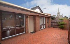 48 Elm Street, North Melbourne VIC