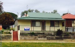 Address available on request, Harden NSW