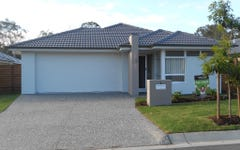 3 Ribblesdale Place, Gumdale QLD