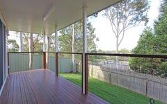 86a Woodbury Park Drive, Mardi NSW
