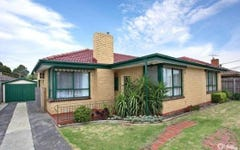 3 Bell View Court, Springvale South VIC