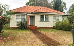 93 Hill Street, Newtown QLD