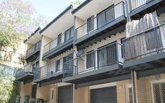 4/171 Gertrude Street, Gosford NSW