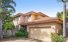 8a Elimatta Rd, Mona Vale NSW
