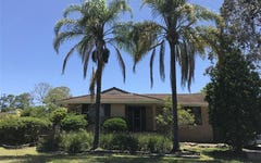 1 Rosebank Avenue, Taree NSW
