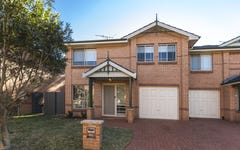 2/20 Hollingsford Crescent, Carrington NSW