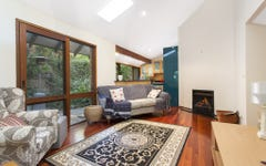 15 Banksia Place, Lugarno NSW