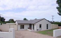 1 Scottsglade Road, Christie Downs SA