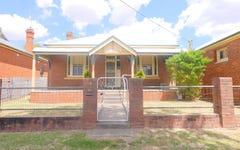 98 Fitzroy Street, Cowra NSW