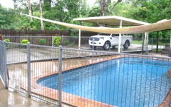 Address available on request, Mount Louisa QLD