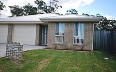 5 Peacehaven Way, Sussex Inlet NSW