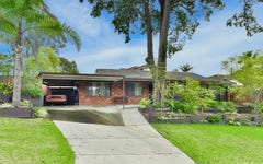 34 Old Kent Road, Ruse NSW