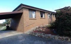 1/20 Mundy Street, Goulburn NSW